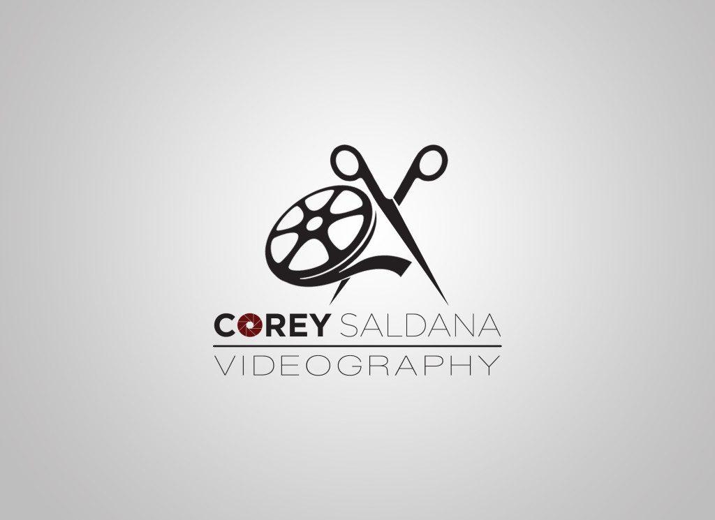 Corey Saldana