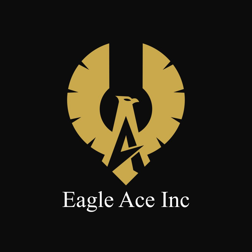 Eagle Ace Inc.
