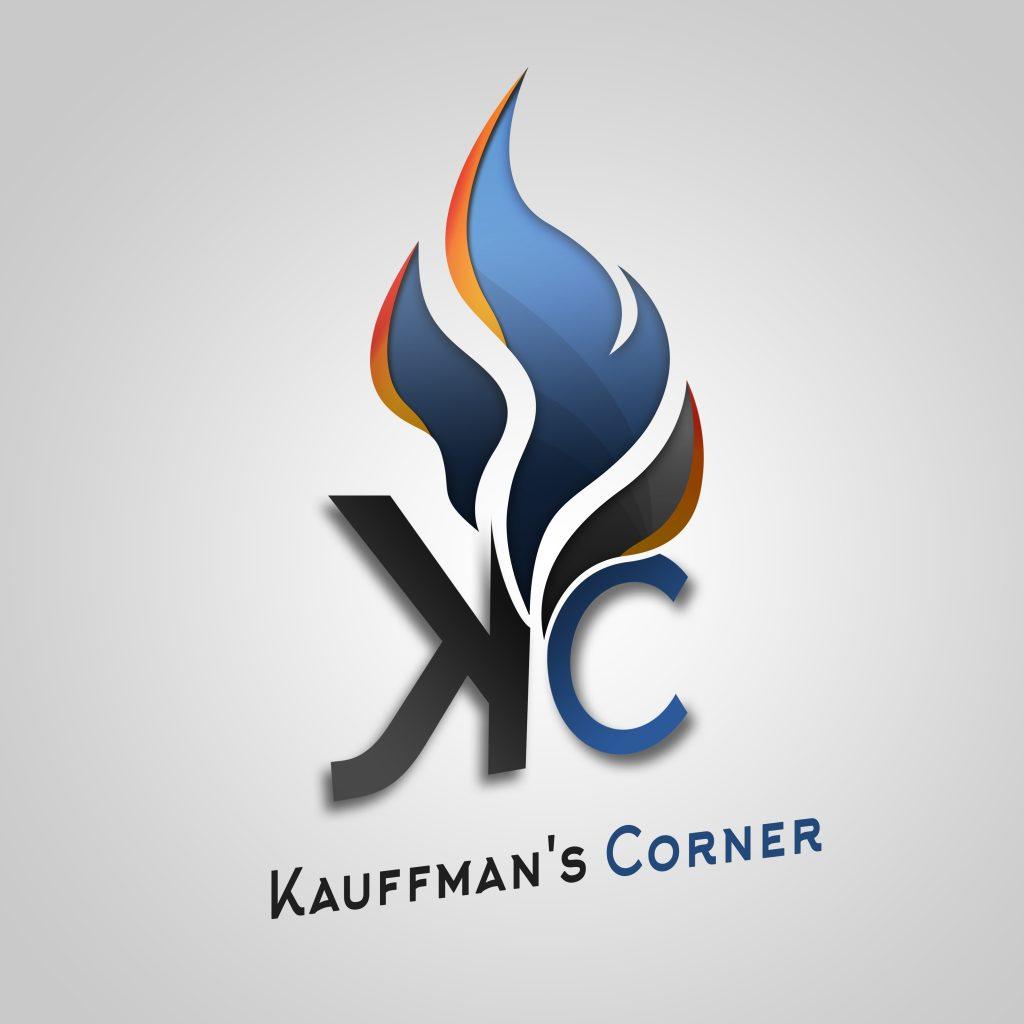 Kauffman's Corner